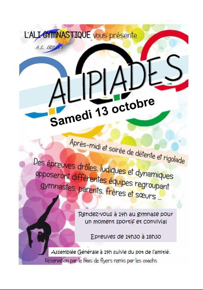 Alipiades